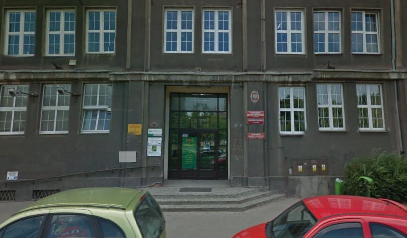 Urząd Pracy Gdańsk