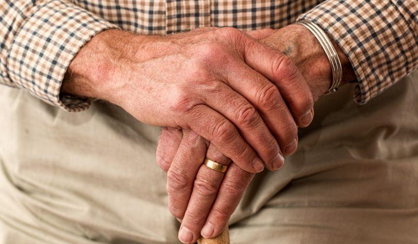 podatek emerytów